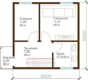 plan-1-azikej