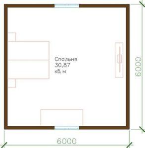 plan-2-azikej